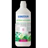 Lerutan Nettoyant multi usages dégraissant 1 litre Lerutan