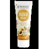 Benecos Crème mains Abricot et Fleur de sureau 75ml Benecos
