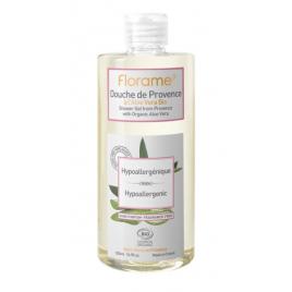 Florame Gel Douche de Provence Hypoallergénique 500ml Florame