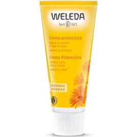 Weleda Crème au calendula 75ml