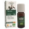 NatureSun'arôms Huile essentielle Tea tree bio 10ml