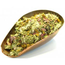 Tisane Allergies /B 100 gr Herboristerie de Paris Herboristerie De Paris