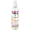 Coslys Spray démêlant sans rinçage 200 ml