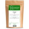 Herboristerie de France Tisane Prostate confort urinaire 30gr