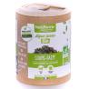 Nat et Form Algue Fucus Bio 90 gélules Nat et Form