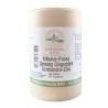 Herboristerie de paris Libido Tribulus Panax Ginseng Gingembre Schisandra Zinc 100 Gélules Herboristerie De Paris