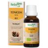 Tonigem Bio Flacon compte gouttes 50ml tonique revitalisant anti fatigue Onaturel
