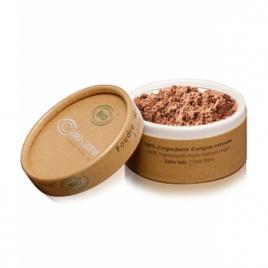Couleur Caramel Poudre effet bonne mine 6g Couleur Caramel Teint bio Onaturel.fr