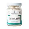 Ballot Flurin Propolis des Voies Digestives 80 gélules 41.2g Ballot Flurin