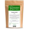 Herboristerie de France Tisane Draineur Detox 30 gr
