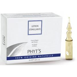 Phyts Lotion stimulante tonifiante reminéralisante 30ml Phyts