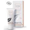 Phyts Phyt'ssima Nutrition extrème peaux sèches à très sèches soin visage 40g Phyts
