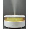 Zen Arôme Diffuseur brumisateur ioniseur 3 en 1 OIA Onaturel