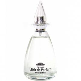 Biofloral Elixir de Parfum Bach Harmonie 50ml Biofloral Elixirs floraux - Dr Bach Onaturel.fr