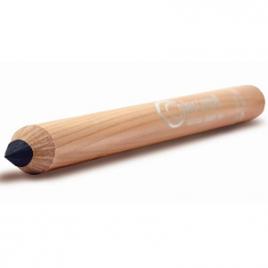 Couleur Caramel Crayon Yeux et lèvres n° 36 Bleu canard 1.2g Couleur Caramel Rouges à levres bio - gloss et crayons à lèvres ...