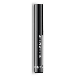 Phyts Gel Sublimateur 5ml Phyts