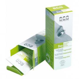 Eco Cosmetics Crème de jour Grenade et Papaye 50ml