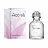 Acorelle Eau de parfum Divine Orchidée 50ml Acorelle