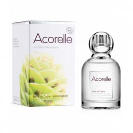 Acorelle Eau de parfum Terre de Cèdre 50ml Acorelle