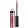 Benecos Gloss Rosé 5ml Benecos Rouges à levres bio - gloss et crayons à lèvres Onaturel.fr