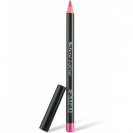 Benecos Crayon contour des lèvres rose 1,13g Benecos Rouges à levres bio - gloss et crayons à lèvres Onaturel.fr