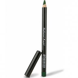 Benecos Crayon contour des yeux vert 1.13g Benecos Maquillage bio et Beauté Onaturel.fr
