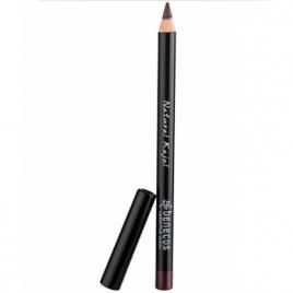 Benecos Crayon contour des yeux brun 1.13g Benecos