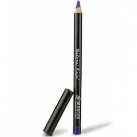 Benecos Crayon contour des yeux bleu nuit 1.13g Benecos fards à paupières bio - ombre et crayons paupières Onaturel.fr