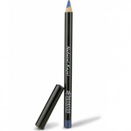 Benecos Crayon contour des yeux bleu électrique 1.13g Benecos