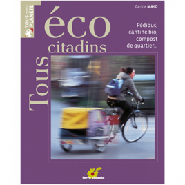Terre Vivante Tous Eco Citadins Terre Vivante Categorie temp Onaturel.fr