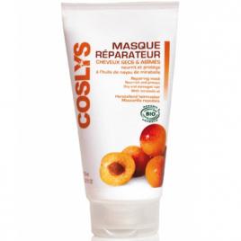 Coslys Masque réparateur cheveux secs et abîmés 150ml