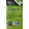 Touch Organic Thé vert BIO à la menthe 24 sachets 43g Touch Organic