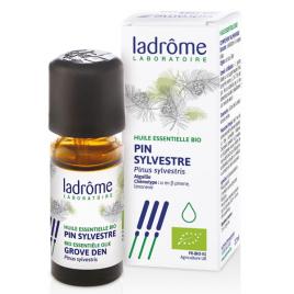 Ladrome Pin sylvestre Bio 10ml