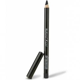 Benecos Crayon contour des yeux gris 1.13g Benecos fards à paupières bio - ombre et crayons paupières Onaturel.fr