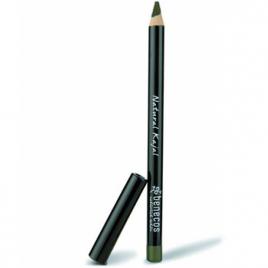 Benecos Crayon contour des yeux vert olive 1.13g Benecos Rouges à levres bio - gloss et crayons à lèvres Onaturel.fr