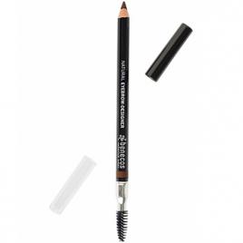 Benecos Crayon à sourcils marron brown 1,13g Benecos fards à paupières bio - ombre et crayons paupières Onaturel.fr