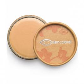 Couleur Caramel Correcteur Anti cernes 08 Beige Abricot 3.5g Couleur Caramel
