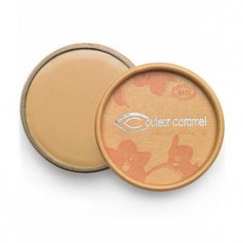 Couleur Caramel Correcteur Anti cernes 09 Beige Doré 3.5g Couleur Caramel Soins anti-âge Bio Onaturel.fr