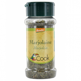 Cook Marjolaine 10g Cook