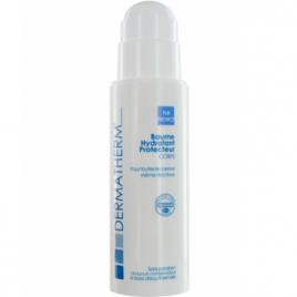 Dermatherm Purprotect Baume fluide hydratant protecteur Corps 150ml Dermatherm Soins hydratants Bio Onaturel.fr