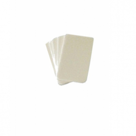 Zen Arôme Recharge de 10 Buvards pour Diffuseur d'HE pour voiture Zen Arome Zen Arôme Aromathérapie Bio Onaturel.fr
