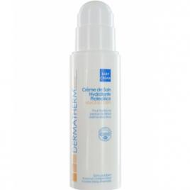 Dermatherm Babycream Crème de soin hydratante et protectrice visage et corps 150ml Dermatherm Soins du corps Bio Onaturel.fr