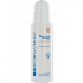Dermatherm Purhair Shampoing quotidien doux 150ml Dermatherm Shampooings Lavages fréquents Onaturel.fr