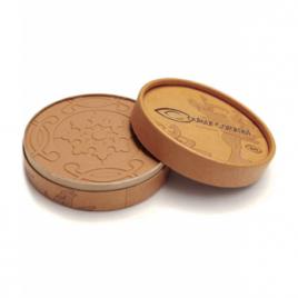 Couleur Caramel Terre Caramel N°26 Abricot mat effet bronzé 8.5g Couleur Caramel Peaux sensibles Onaturel.fr