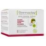 Dermaclay  Baume fondant pour le corps  soin nutritif 300ml