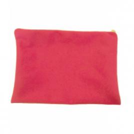 Lulu Nature Sac de transport Femini pour serviettes hygiéniques lavables