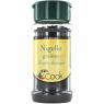 Cook Nigelle graines 50gr Onaturel