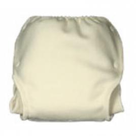 Popolini Culotte de protection imperméable en laine vierge 14kg et + XL Popolini Accueil Onaturel.fr