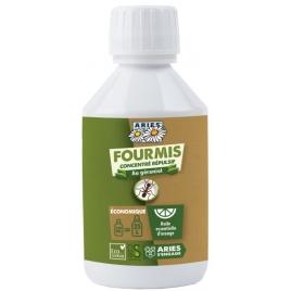 Aries Huile Anti Fourmis 250 ml Aries