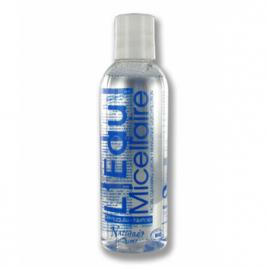 Naturado Eau micellaire à l'acide hyaluronique 100ml